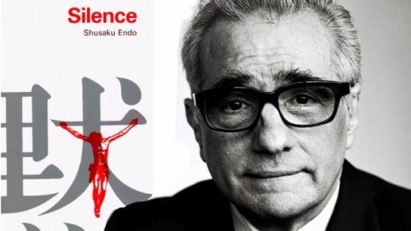 Silence, Martin Scorsese incontra PapaFrancesco